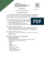 TareaExaula Prn215 Ciclo I-2013 Clave IV