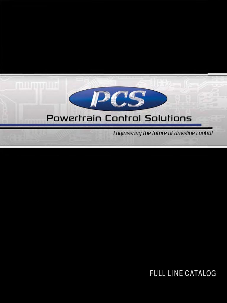 Pcs catalog revc 02042013 transmission mechanics automatic pcs catalog revc 02042013 transmission mechanics automatic transmission fandeluxe Images