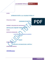 EJEMPLO DIAGRAMA DE PARETO.docx
