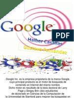 google Presentación1
