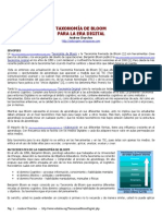 3.- Taxonomia de Bloom para la Era Digital.pdf