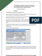 1 GUÍA Nº 1_RDR EN LA CUT (14-01-2013)