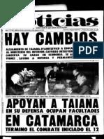 Noticias 256