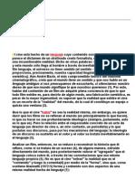 El lenguaje de la imagen.doc