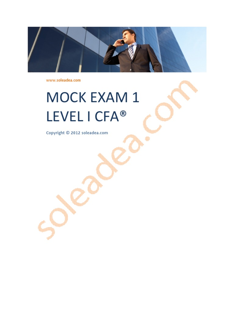 Legal Environment Of Business Quizlet Exam 1 - Best Business 2017
