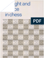 De Groot - Thought and Choice in Chess (1965, 2nd Ed 1978)(241x2s)(OCR)(Chessbook)