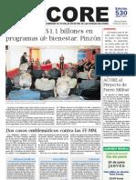 Periodico Junio