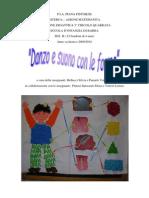 Danzo e suono con le forme.pdf