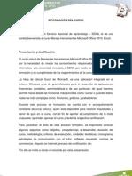 InformaciónDescargableExcel2010.pdf