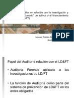 15-8-La Auditoria en La Investigacion Del Lavado de Activos