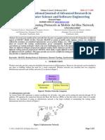 Ad hoc routing protocols.pdf