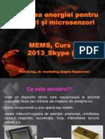MEMS_curs 2 Skype_2013 (1)