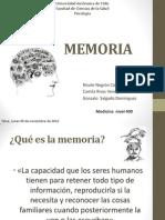 MEMORIA.pptx