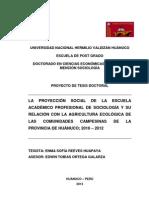 Proyecto Doctorando 16-04-2013 c Enma Reeves