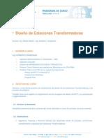 KF 04 - Diseo de Estaciones Transformadoras
