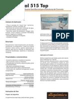 Ficha_Masterseal_515_Top2006519121021.pdf