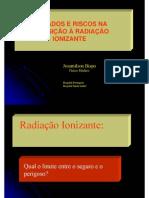 palestra115_DESBLOQUEADO