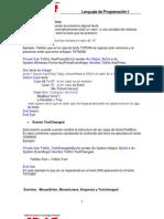 Semana 02 Y 03 KeyPress_TextChanged