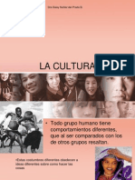 12la Cultura 2