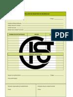 ejemplo9.pdf