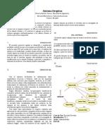IEEE Distribuidos