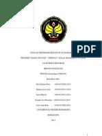Pkm Real PDF