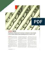 GMR Jan2013 Financial TGI