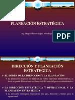 CAPÍTULO_I_PLANEACIÓN_ESTRATÉGICA