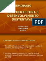 21145329-Apresentacao-Seminario-Limno