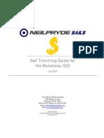 2007323 SailTuning Guide