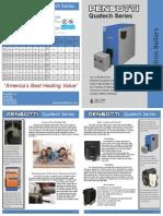 quatech brochure
