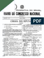 DCD13JUL1968