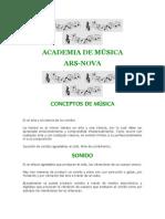 teoria de la musica.docx