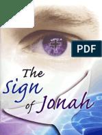 The Sign of Jonah - By Doug Batchelor
