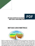 METODO-GRAVIMETRICO-3