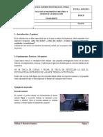 Formato de Reporte Taller Completo_copy