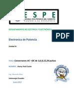 Consulta Conversores HenryCocha SextoB Electronica