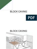 77206519 Block Caving
