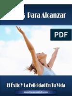 Guía-Práctica-De-7-Pasos-Para-Alcanzar-El-Éxito-Y-La-Felicidad-En-Tu-Vida-PDF3.pdf