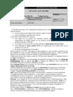 Fiscalit+%AE Bachelor 8-4-04