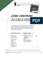 COMO CONSTRUIR CUNA DE MADERA.pdf