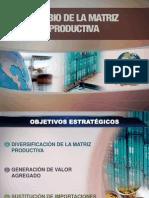5. Cambio+de+La+Natriz+Productiva+1