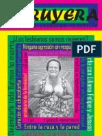 baruyera 6 con tapas.pdf