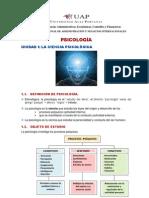 Separata_PSICOLOGÍA_Adm y Negocios_1er EXAMEN.docx