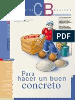 conceptos2004_01