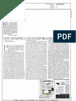 La_Stampa_20.06.2013[1]