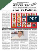 ProgresoHoy Impreso 2013 #8