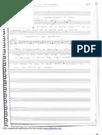 Metodo 5 Semanas Para Trompeta de Benjamin Moreno