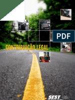 Cartilha Contribuição Legaled