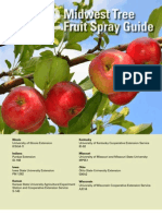 Fruit Trees Spray Guide 2012ID168.pdf